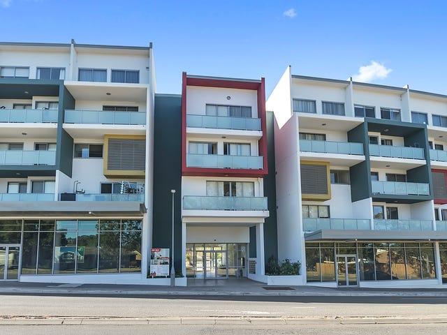 51 51 Bonnyrigg Avenue, Bonnyrigg, NSW 2177