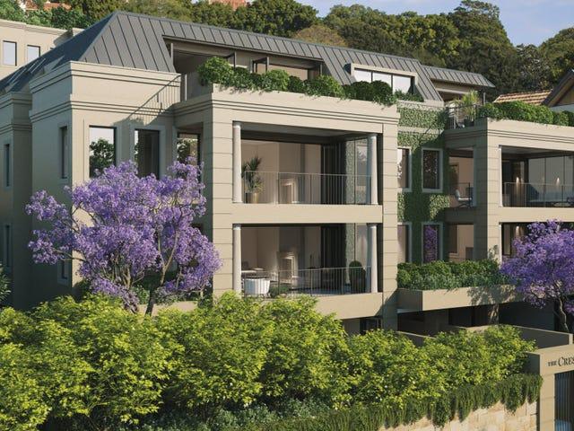 12 Wallaroy Crescent, Woollahra, NSW 2025