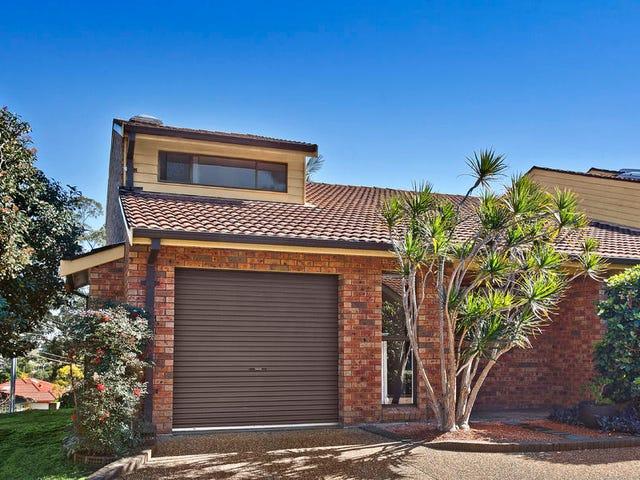 1/1A Ackling Street, Baulkham Hills, NSW 2153