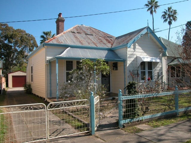19 Moray Street, Richmond, NSW 2753