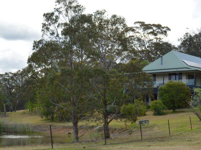 5 Prairie Oak Raod, Marulan, NSW 2579