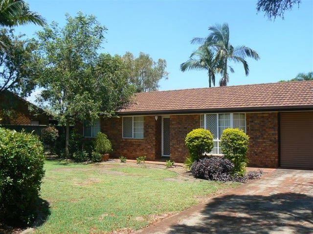 273 Bloomfield Street, Cleveland, Qld 4163