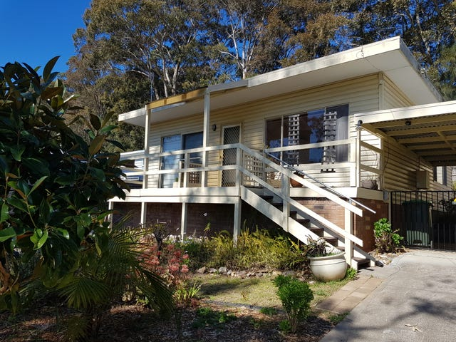 14 Christopher Crescent, Batehaven, NSW 2536