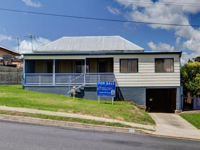 120 Rawlinson Street, Bega, NSW 2550