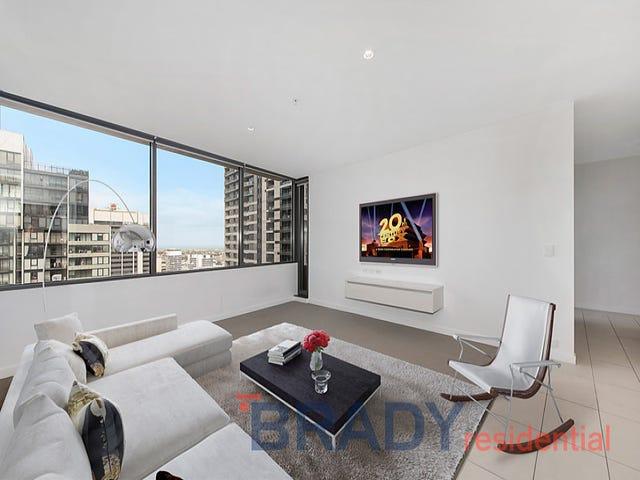 1805/639 Lonsdale Street, Melbourne, Vic 3000