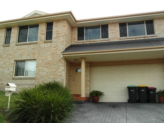 2/18 Cooinda, Kiama, NSW 2533