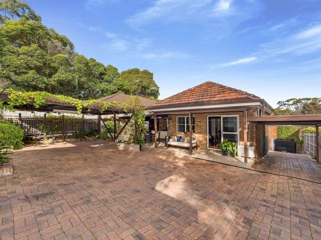 33 Epping Road, Lane Cove, NSW 2066