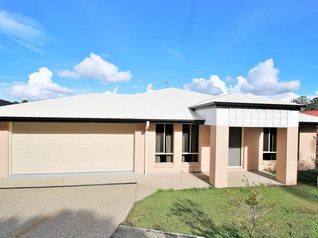 86 Cartwright Road, Gympie, Qld 4570
