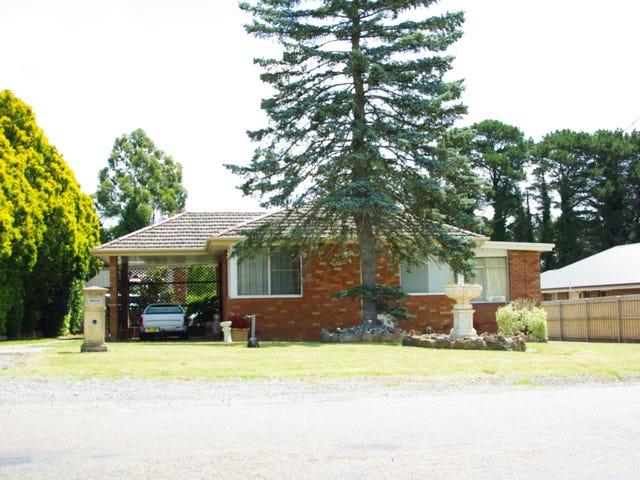 13 Yarrawa Street, Moss Vale, NSW 2577