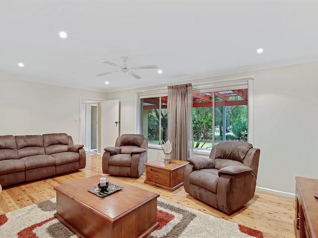 3 GORDON STREET, Thirlmere, NSW 2572