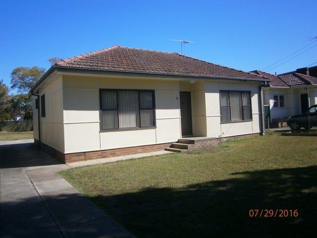 8 Williamson Avenue, Seven Hills, NSW 2147