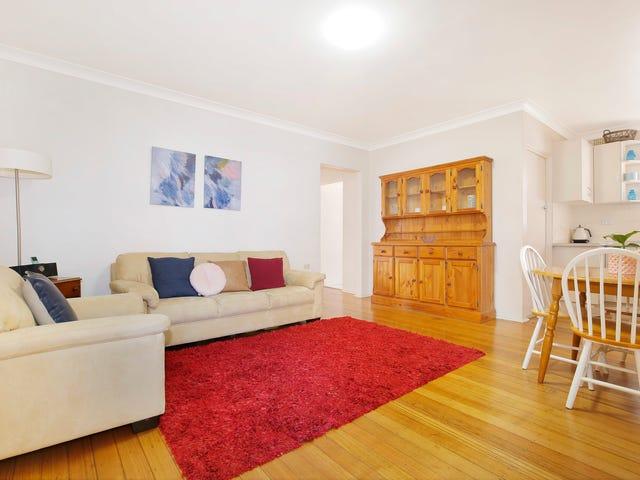 11/46 Smith Street, Wollongong, NSW 2500