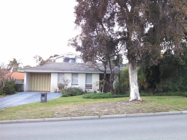 39 Karoonda Road, Booragoon, WA 6154