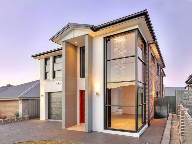 17 Mindari Street, Leppington, NSW 2179