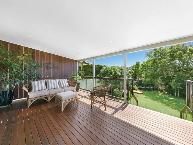 144 Lockyer Street, Adamstown, NSW 2289