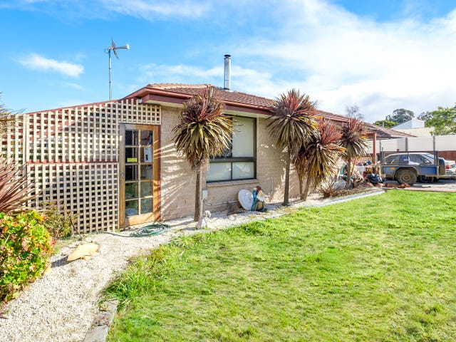 18 Campbell Street, Kingston, Tas 7050
