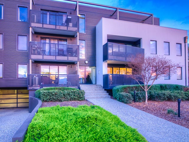 1/24 Burton Avenue, Clayton, Vic 3168