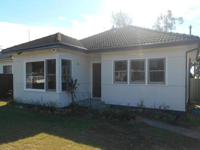 27  Edmondson Ave, St Marys, NSW 2760