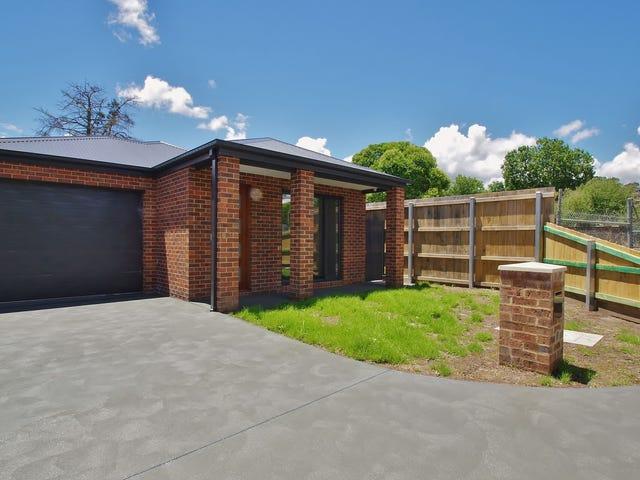 10 Rutter Avenue, Healesville, Vic 3777