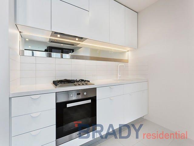 3006/500 Elizabeth Street, Melbourne, Vic 3000