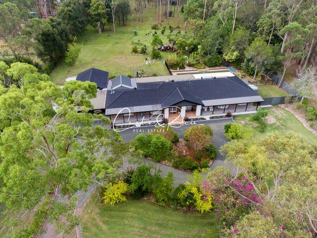 13 Windeyer Close, Medowie, NSW 2318
