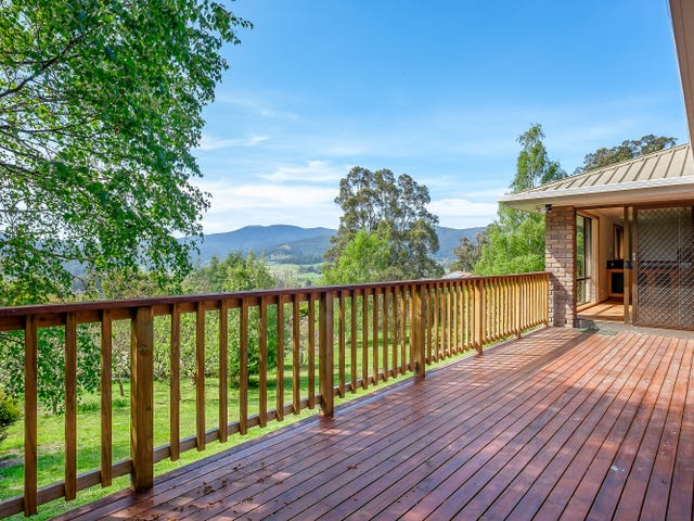 6 Kings Hill Road, Cygnet, Tas 7112