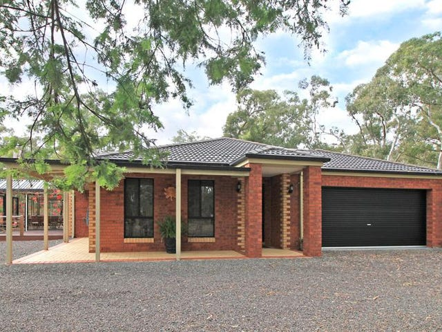 39 Leared Drive, Kyneton, Vic 3444