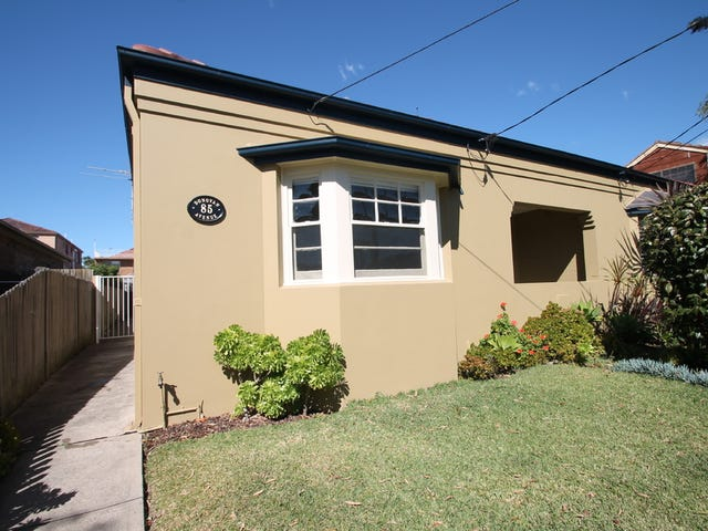 85 Donovan Avenue, Maroubra, NSW 2035