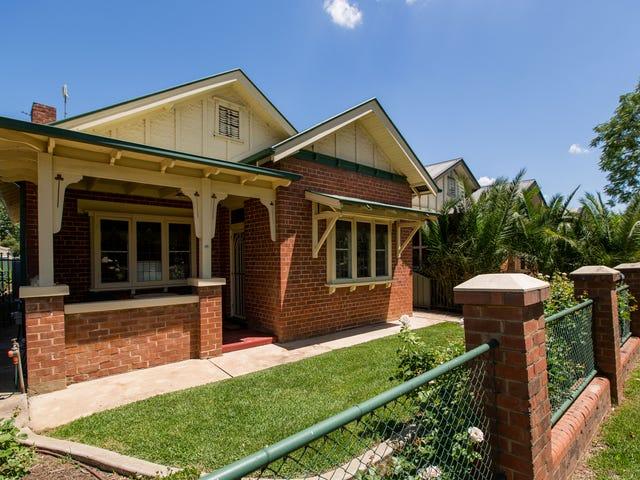 58 Peter Street, Wagga Wagga, NSW 2650