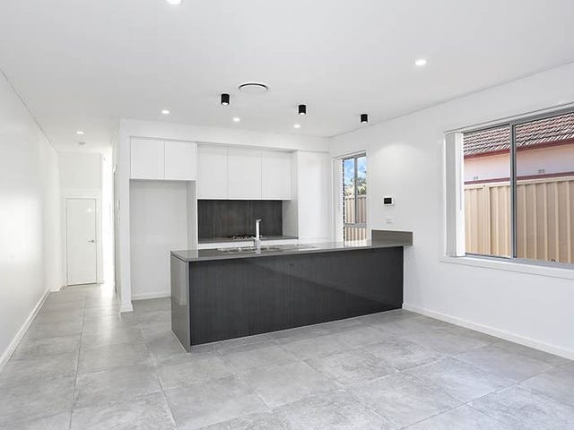 90B Fairfield Road, Guildford, NSW 2161
