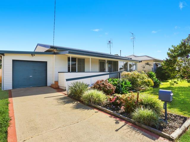 11 Cowdery Street, Wauchope, NSW 2446