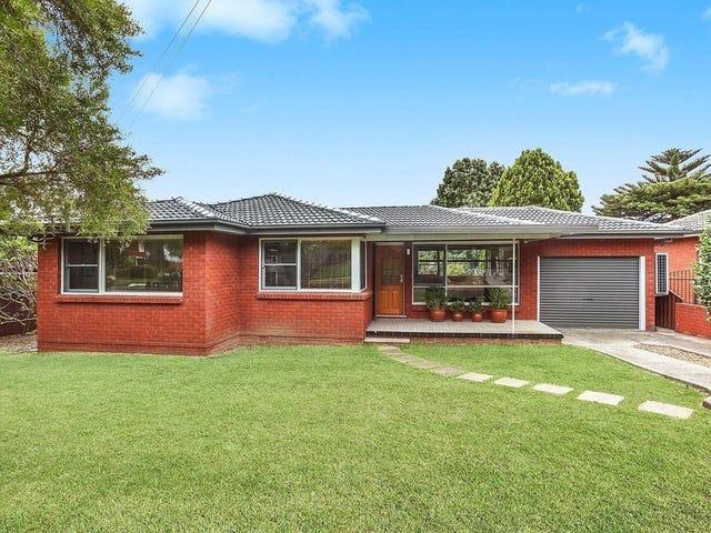 5 Edward Street, Baulkham Hills, NSW 2153