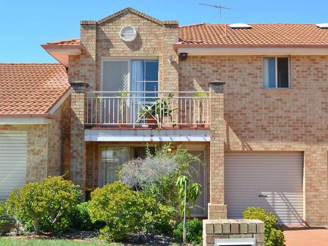 85 McCarthy Street, Fairfield West, NSW 2165
