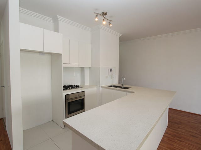 53/125 Rocky Point Road, Beverley Park, NSW 2217