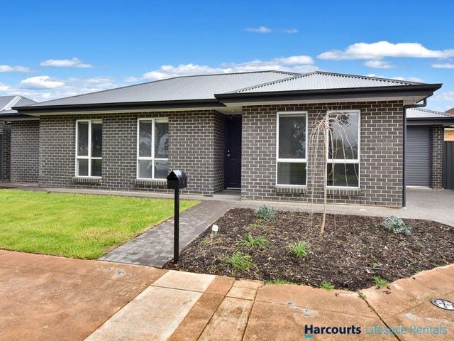 14 & 16 Hill Street, Woodville South, SA 5011