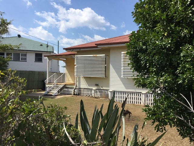 173A Pallas Street, Maryborough, Qld 4650