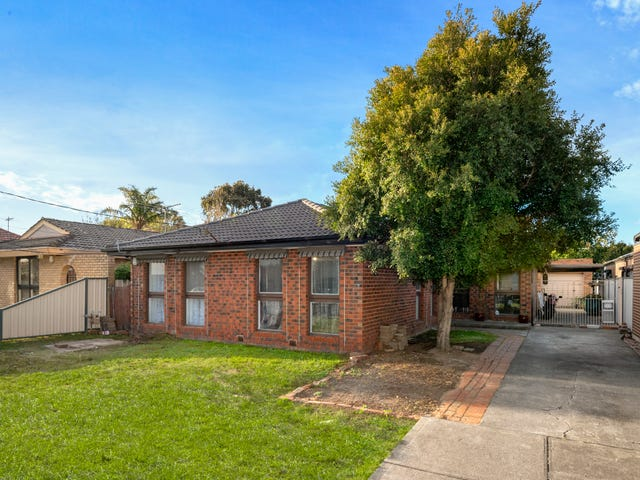 582 Fullarton Road, Keilor Park, Vic 3042