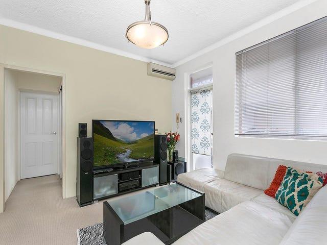 8/41 Oaks Avenue, Dee Why, NSW 2099