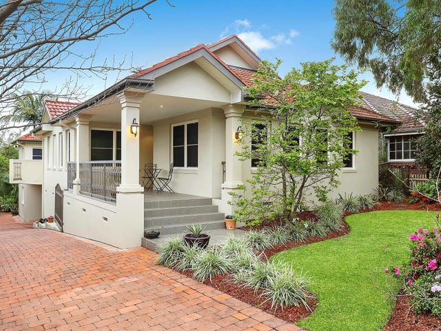 6 Brucedale Avenue, Epping, NSW 2121
