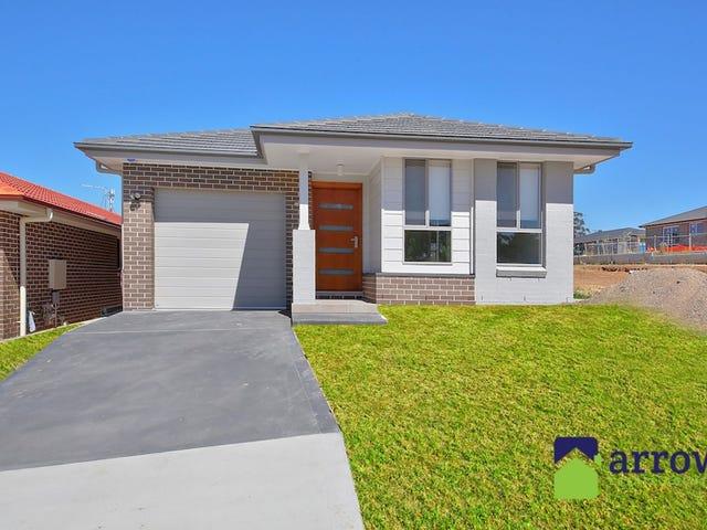 41 Arkley Avenue, Claymore, NSW 2559