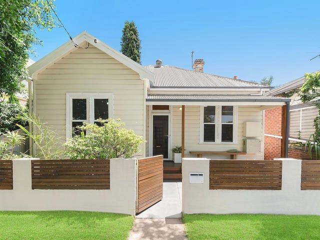 68 Estell Street, Maryville, NSW 2293