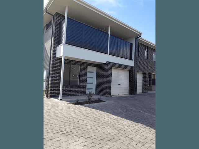 1/141 Murray Road, Port Noarlunga, SA 5167