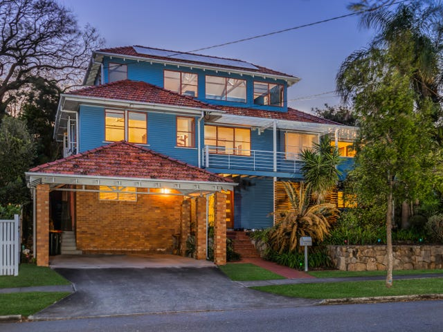 23 Beaconsfield Terrace, Gordon Park, Qld 4031