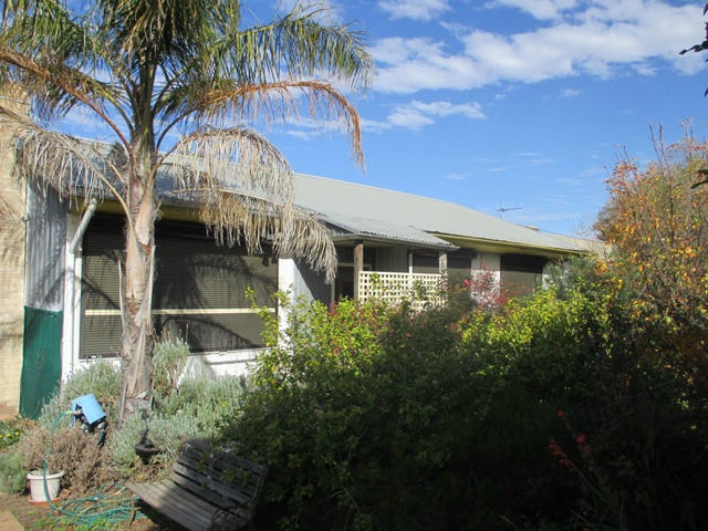 153 Clarke Street, Broken Hill, NSW 2880