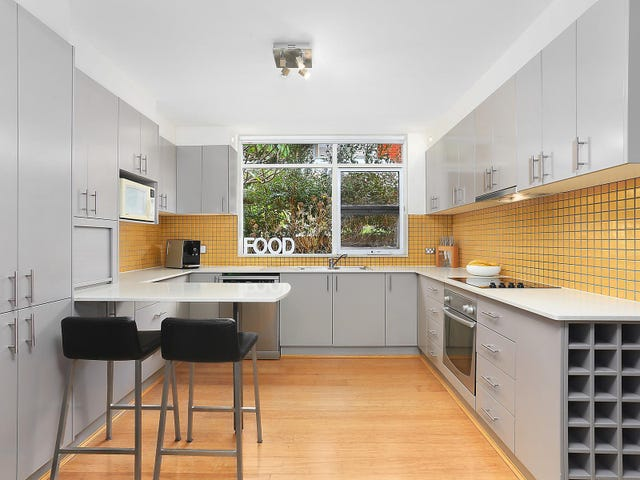 4/30 Clarence Avenue, Dee Why, NSW 2099