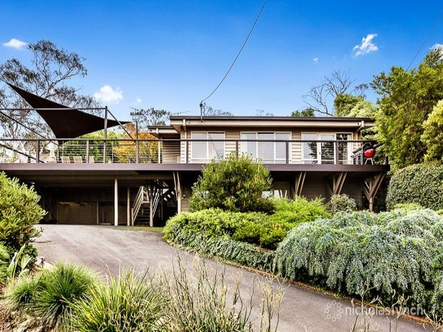 31 Maughan Road, Mount Eliza, Vic 3930