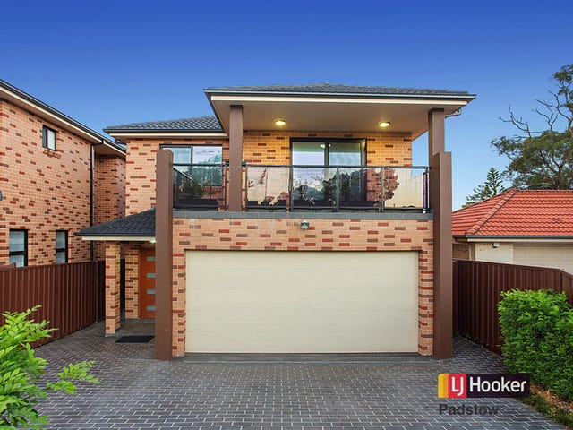 47a The River Road, Revesby, NSW 2212