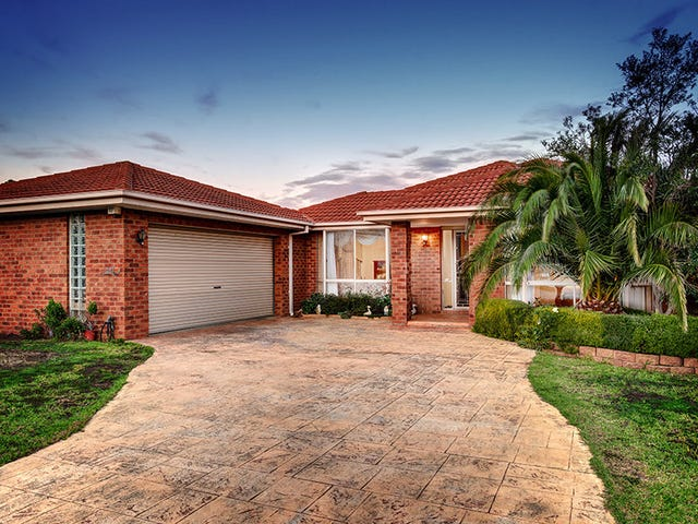 13 Marquet Court, Hillside, Vic 3037