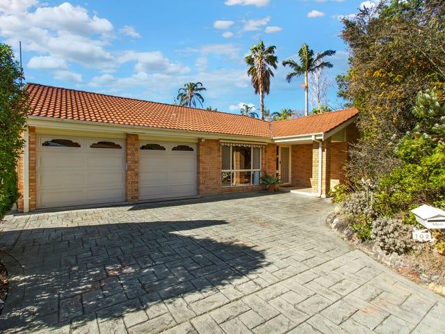 102 Langford Drive, Kariong, NSW 2250