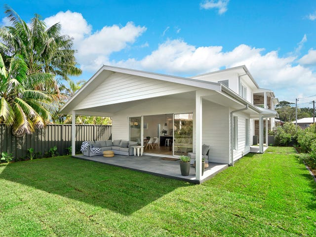 1A Chelmsford Ave, Cronulla, NSW 2230